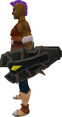 File:Stegoleather shield equipped.png