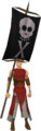 Treasure flag equipped.png