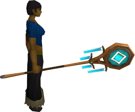 File:Banner of Seren (tier 2) equipped.png