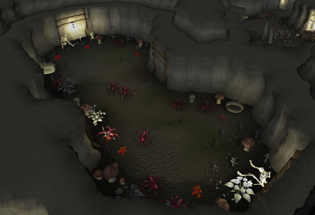 File:Chaos Tunnels old5.png