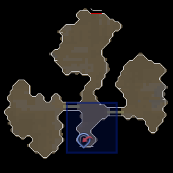 File:Corporal Boothe (cave) location.png