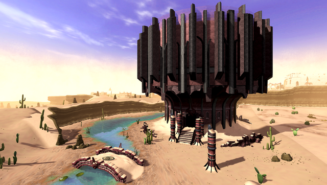 File:Dominion exterior.png