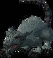 Dungeon rat (Clock Tower).png