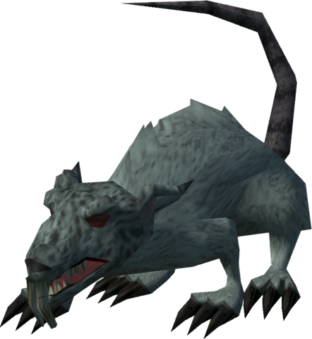 File:Dungeon rat (Clock Tower).png