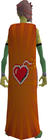 File:GameBlast 2016 cape equipped.png