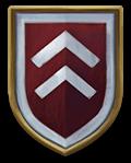 File:Kandarin emblem.png