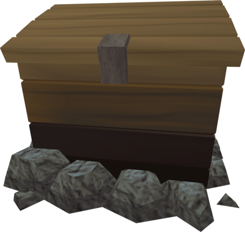 File:Log storage box.png