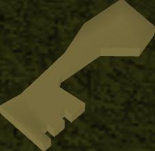 File:Ogre gate key detail.png