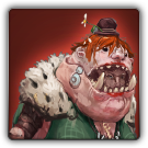 File:Ogre infiltrator outfit icon (female).png