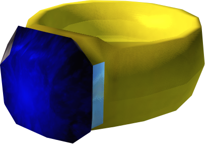 File:Ring of recoil detail.png