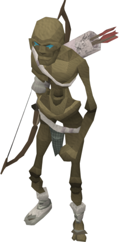File:Risen knight (level 54).png