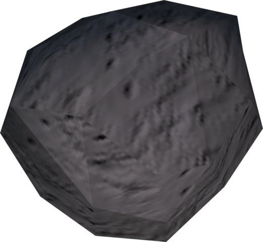 File:Very smooth stone detail.png