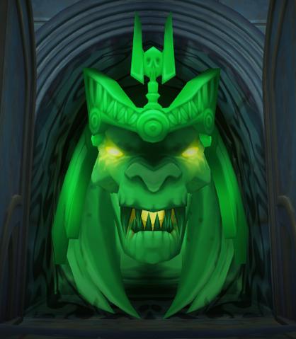 File:Avatar of Amascut.png