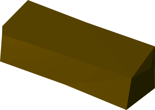 File:Brick (2011 Christmas event) detail.png