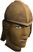 Bronze helm chathead.png