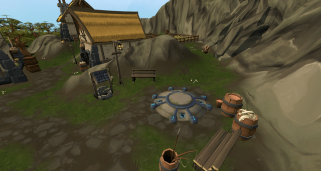 File:Catherby lodestone location.png