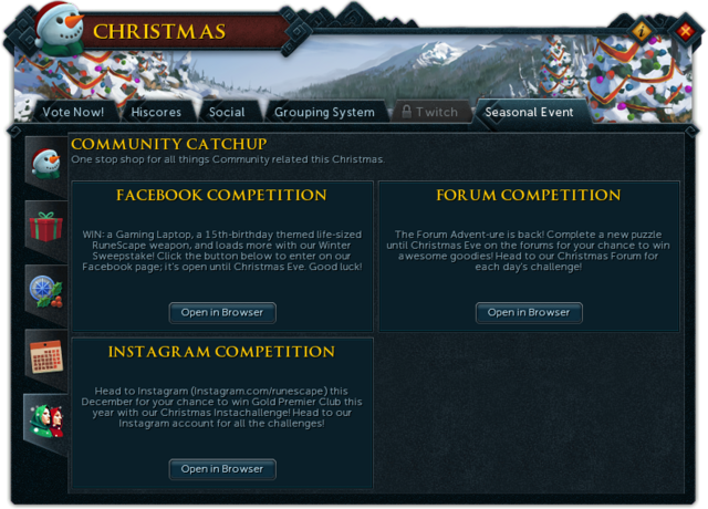 File:Christmas 2016 (Community Catchup) interface.png