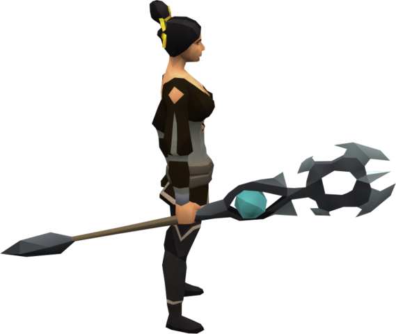 File:Doomcore staff equipped.png
