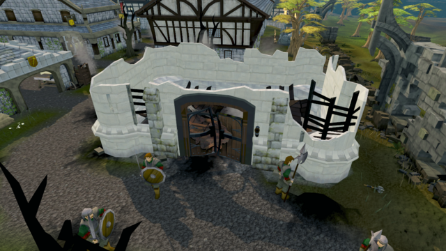 File:Edgeville guard house post rotm.png