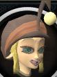 Fairy Fixit chathead