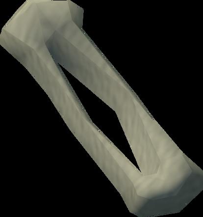 File:Fibula bone detail.png