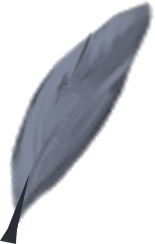 File:Giant feather detail.png