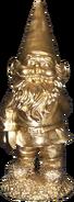 Golden Gnome Award 2010