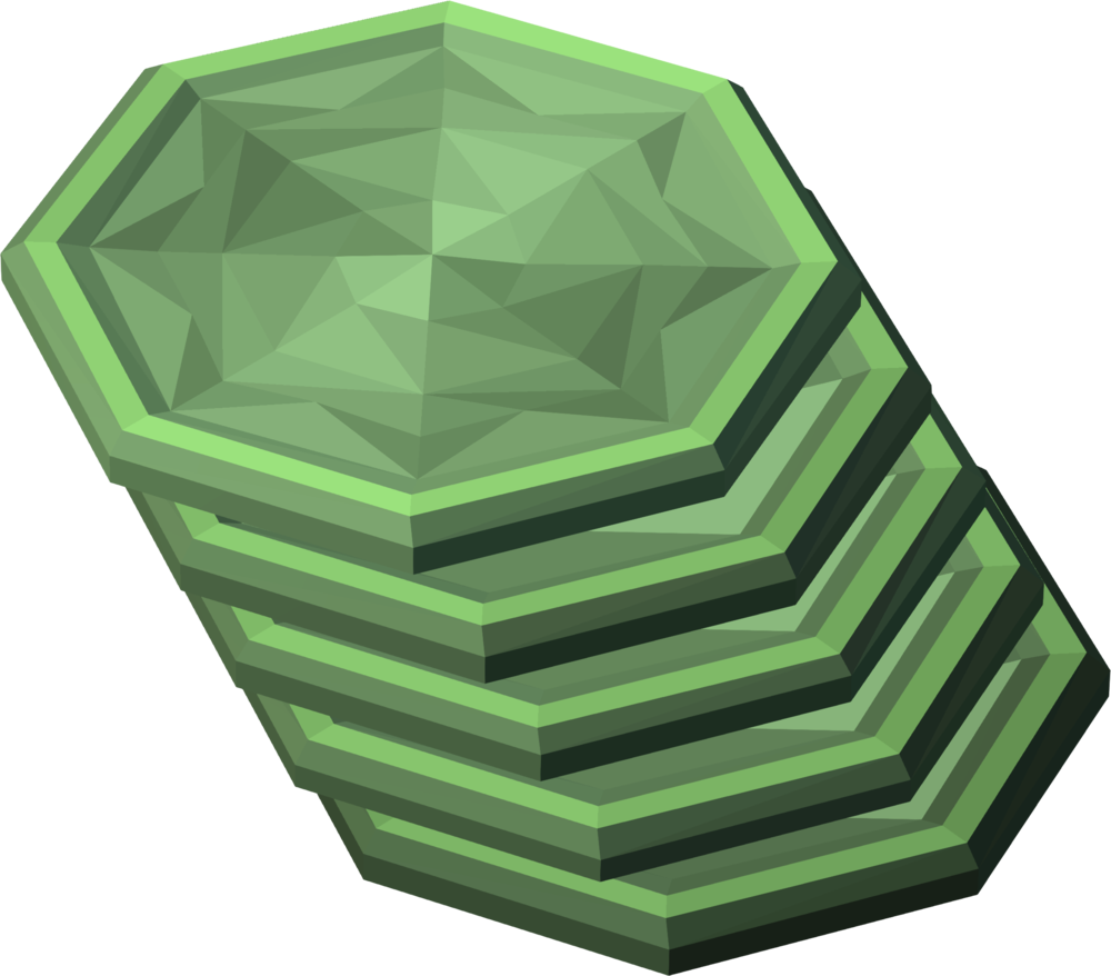 File:Green charm slice detail.png