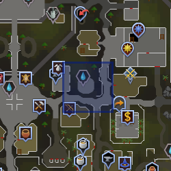 File:Herald of Varrock location.png