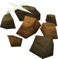 High-quality copper ore detail.png