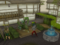 Jade Vine fight.png