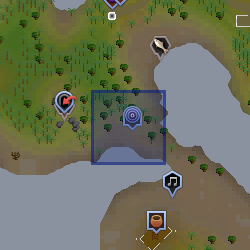 File:Lodestone (Karamja) location.png