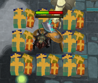 File:Presents of ice.png