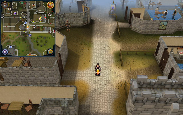 File:Scan clue Varrock north of Varrock lodestone.png