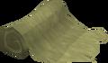 Wildercress cloth detail.png