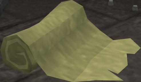 File:Wildercress cloth detail.png
