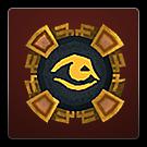 File:Blazing gaze icon.png