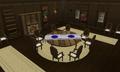 Clan Meeting Room.png