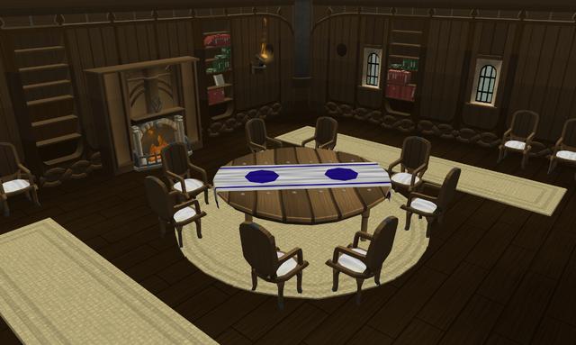 File:Clan Meeting Room.png