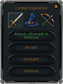 File:Combat Experience Sub-Tab.png