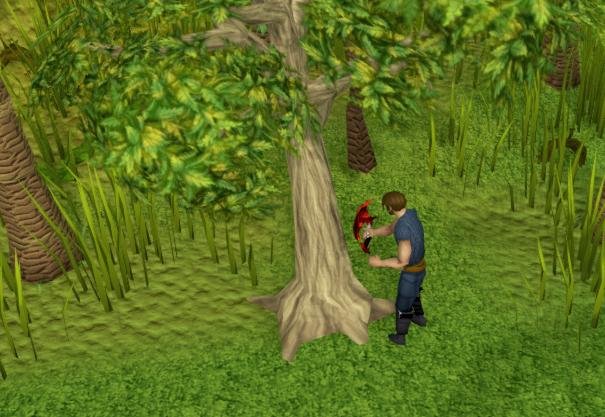 File:Cutting mahogany logs.png