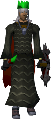 File:Durial321 (dagger).png
