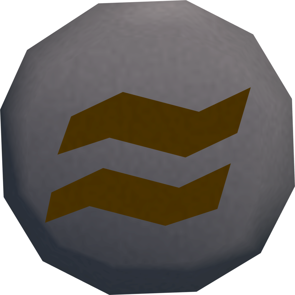 File:Earth rune (Dungeoneering) detail.png