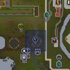 Falador Mine location