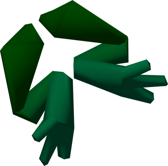 File:Giant frog legs detail.png