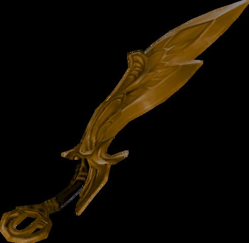 File:Golden Armadyl godsword detail.png