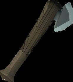 File:Kratonite hatchet detail.png