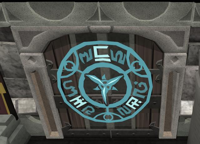 File:Magic door.png
