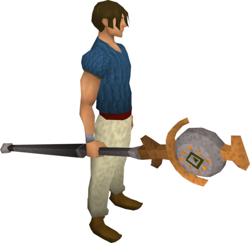File:Mind talisman staff equipped.png
