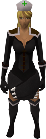 File:Nurse hat equipped.png